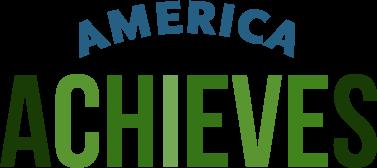 America Achieves