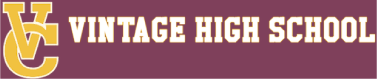 Vintage High School